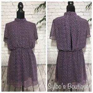 BCBGeneration | Dress